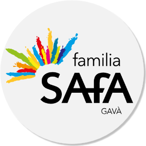 Enjoy Sports Kids - Casales - Extraescolares - Salidas - Safa Gavà