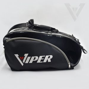 Enjoy Sports - Viper Padel Tenis Badminton_paletero lateral