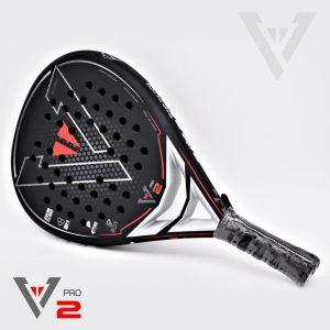 Pala Viper V2 PRO Black Carbon