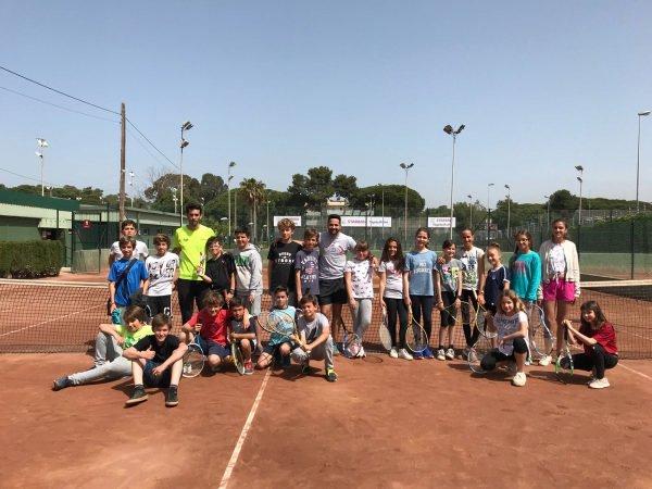 Salidas de 1 día - Enjoy Sports Kids
