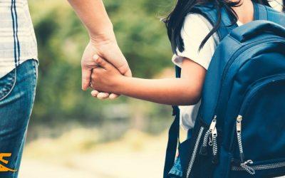 Extraescolares: «¿Podrá apuntarse mi hijo este curso?»