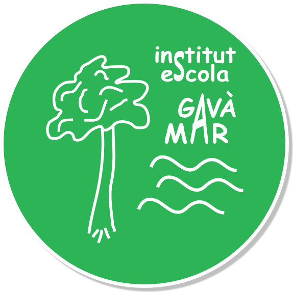 Institut-Escola Gavà Mar - Extra