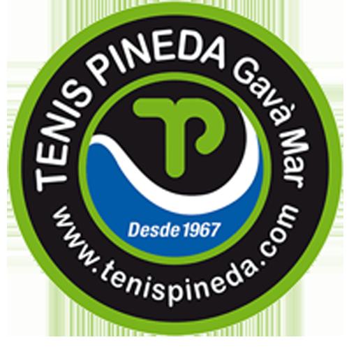 Club de Tenis Pineda